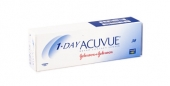 1 Day Acuvue 30 Contact Lenses
