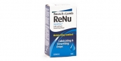 ReNu Re-Wetting Drops 8ml