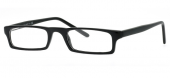 Unisex Plastic Reading Glasses