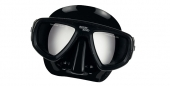 Prescription Diving Mask