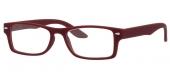 Trendy Modern Plastic Reading Glasses