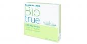 BioTrue 30 ONEday Contact lenses